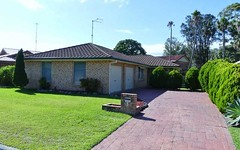 3 Lachlan Avenue, Tuncurry NSW