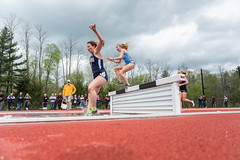 _J5A3392 (BantamSports) Tags: 562017 newengland saturday trackfield williamscollege williamstown