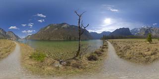 (360x180) Königssee 4