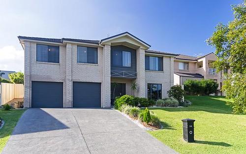 36 Michele Crescent, Glendale NSW