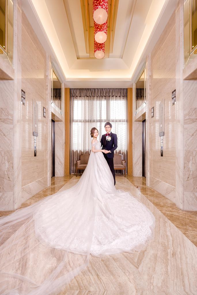 婚攝大嘴-花蓮福容大飯店婚宴 (168)