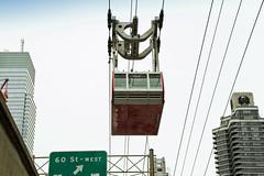 r_170512362_beat0025_a (Mitch Waxman) Tags: 59thstreet manhattan midtown newyorkcity queensborobridge rooseveltislandtram newyork