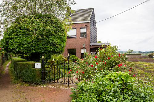 VlaanderenGroeneGordel_BasvanOort-108