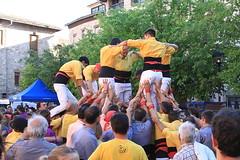 Castellers SantpedorIMG_191