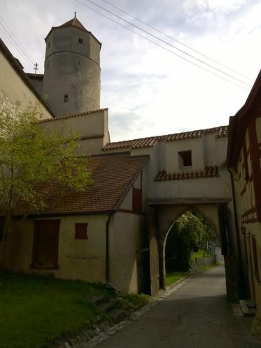 2014-09-18_16.01.53_W - Castello di Harburg