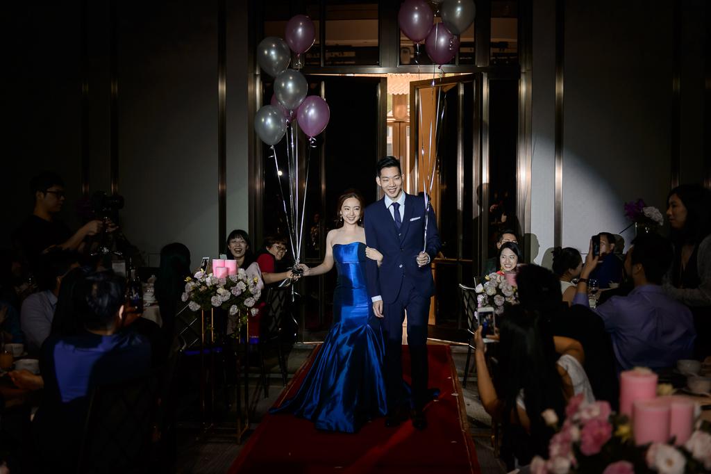 婚攝小勇,小寶團隊, 自助婚紗, 婚禮紀錄,朱飾戴吉-新娘秘書, 萬豪酒店,台北婚攝,wedding day-116