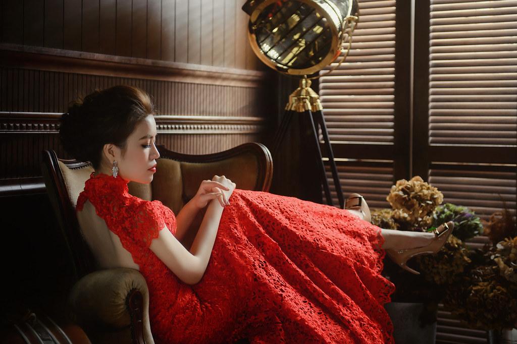 台北婚攝, 好拍市集, 好拍市集婚紗, 守恆婚攝, 婚紗創作, 婚紗攝影, 婚攝小寶團隊-9