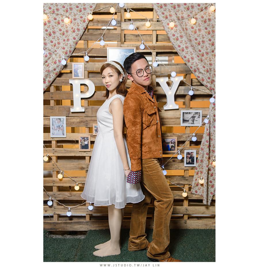婚攝 心之芳庭 婚禮紀錄 推薦婚攝 台北婚攝 JSTUDIO_0133
