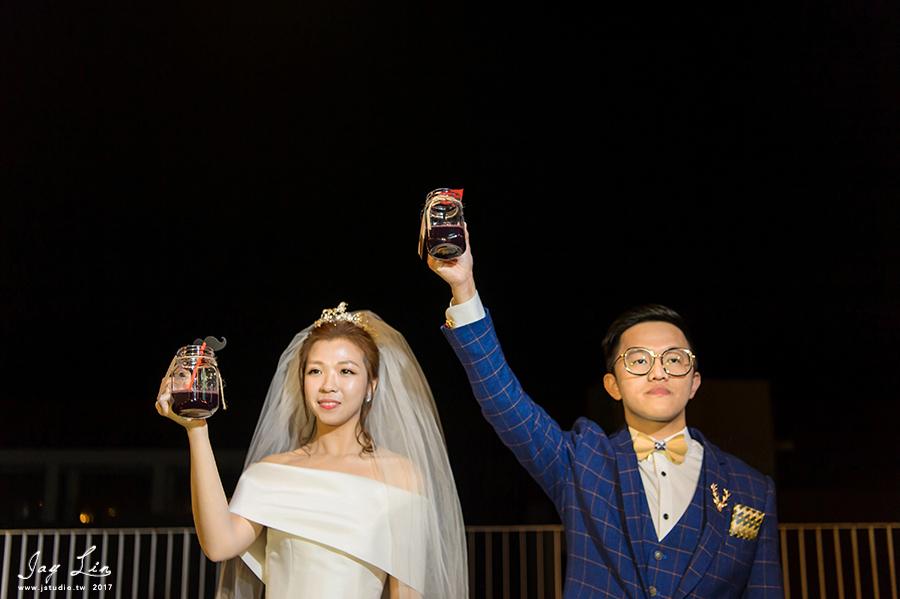 婚攝 心之芳庭 婚禮紀錄 推薦婚攝 台北婚攝 JSTUDIO_0129