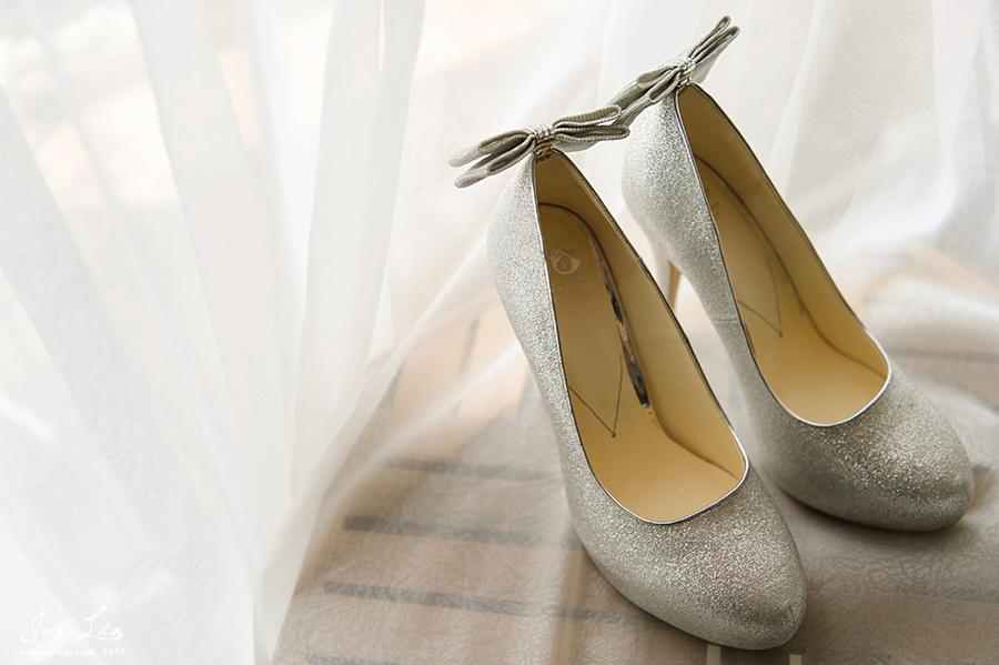 婚攝 心之芳庭 婚禮紀錄 推薦婚攝 台北婚攝 JSTUDIO_0002