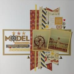Model (joyfulitl) Tags: load15