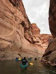 hidden-canyon-kayak-lake-powell-page-arizona-southwest-IMG_6517