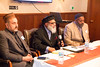 IMG_8641 (fatehahmad) Tags: ahmadiyyat islam oshkosh wisconsin mirza ghulam ahmad
