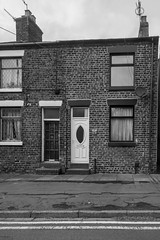 132/365 (efsb) Tags: 132365 project365 2017inphotos 2017yip terracedhouse milton stokeontrent