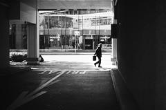 PRIVAT (gato-gato-gato) Tags: 35mm ch contax contaxt2 iso400 ilford ls600 noritsu noritsuls600 schweiz strasse street streetphotographer streetphotography streettogs suisse svizzera switzerland t2 zueri zuerich zurigo z¸rich analog analogphotography believeinfilm film filmisnotdead filmphotography flickr gatogatogato gatogatogatoch homedeveloped pointandshoot streetphoto streetpic tobiasgaulkech wwwgatogatogatoch zürich black white schwarz weiss bw blanco negro monochrom monochrome blanc noir strase onthestreets mensch person human pedestrian fussgänger fusgänger passant sviss zwitserland isviçre zurich autofocus