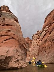 hidden-canyon-kayak-lake-powell-page-arizona-southwest-IMG_6502