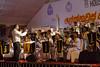 20170510-_MG_2066.jpg (Dhammika Heenpella / Images of Sri Lanka) Tags: dhammikaheenpella srilanka 2017 imagesofsrilanka vesak wesak bhakthigee conducting conductor devotionalsongs illuminated musicgroup people religion singing කොළඹ ධම්මිකහීන්පැල්ල වෙසක් ශ්රීලංකාව ඉමේජස්ඔෆ්ශ්රීලංකා