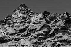 untitled shoot-07923.jpg (NickDawson) Tags: spring alps switzerland lacbleu valais lac valdherens travel lake hiking swiss cori swissalps mountains europe arolla valley evolène ch
