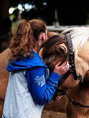 GW_EOS-6d_2017_05_20 16_01_30_Sina_IMG_7250 (gerhard.werz) Tags: gerhardwerzfotograf 2017 201705 sina pferd mädchen jungefrau