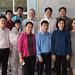 Training workshop on emerging respiratory virus threats
