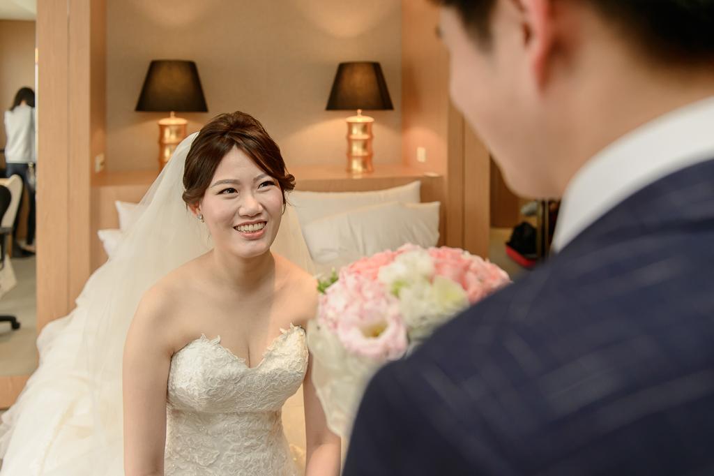 婚攝小勇,小寶團隊, 自助婚紗, 婚禮紀錄,新莊頤品,台北婚攝,wedding day-009