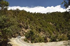 Kanak Chauri (bNomadic) Tags: kartik swami temple garhwal uttarakhand pokhari rudraprayag karanprayag ganesha shiva himalayas himalayan panorama gangotri kedarnath badrinath kumaon ganga sacred hills mountains landscape travel bnomadic