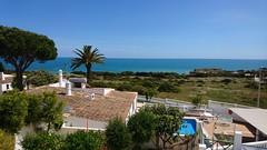 View over Sao Rafael (duncan_ireland) Tags: algarve portugal albufeira sun sea sand