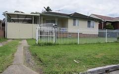 9 Pepler Road, Cabramatta West NSW