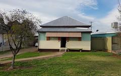 242 Bloomfield Street, Gunnedah NSW