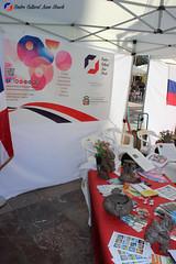 "Fiesta del Día de la Diversitat Cultural 20 de mayo • <a style=""font-size:0.8em;"" href=""http://www.flickr.com/photos/136092263@N07/34641567572/"" target=""_blank"">View on Flickr</a>"