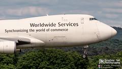 2017, 747-400F, CGN, N570UP, UPS,1,Canon EOS 6D,EF100-400mm f-4.5-5.6L IS II USM,.jpg (jncgn) Tags: ups cgn n570up 747400f aircraft airplane airport boeing cargo cologne eddk flughafen fracht frachtflugzeug freight freighter germany heavy konradadenauerairport köln kölnbonn kölnbonnairport paket plane planes päckchen runway shipment theworldontime unitedparcelservice widebody workhorse worldwideservices aereo aeroplane aeroporto aeropuerto airplanes aviao avion luchthaven vliegtuig