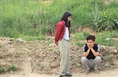 IMG_0279 (Tarun Chopra) Tags: bhutan gangsofduster canoneosm5 travel photography 2017