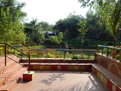 700 PHOTOS OF UTSAV ROCK GARDEN PHOTOGRAPHY BY CHINMAYA.M (12)