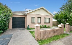 2C Daley Street, Pendle Hill NSW