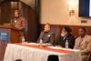 IMG_8610 (fatehahmad) Tags: ahmadiyyat islam oshkosh wisconsin mirza ghulam ahmad