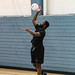 05/12/2017 - Volleyball Game