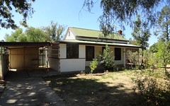 1 Tower Street, Brocklesby NSW
