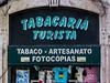 Lisboa (isoglosse) Tags: lisboa lissabon lisbon portugal schild sign letreiro sansserif akzent accent acento