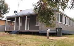 13 Napier Street, Condobolin NSW