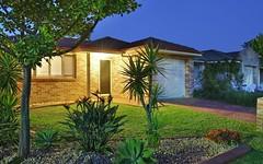 30 Watergum Way, Woonona NSW