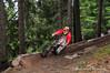 11er_opening17_heinzluisguentherirene_006 (rolandnoichl) Tags: stubai neustift elferlift 11er trail downhill