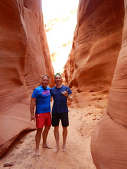 2017-05-16 Antelope Canyon