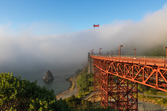 untitled-22.jpg (EbenezerJFYP) Tags: bench bridge cable car cityscape climb colors corona dark dawn family fence fog francisco friends gate golden googleio heights hike landscape night park people reflection san seal selfie sf sky sun sunrise sunset tower trolley under view httpswwwflickrcomphotosjfyphotography