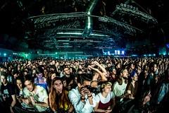 Foto-concerto-levante-milano-16-maggio-2017-Prandoni-306 (francesco prandoni) Tags: red metatron dardust levante alcatraz milano milan show stage palco live musica music italia italy tour francescoprandoni