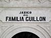 Lisboa (isoglosse) Tags: lisboa lissabon lisbon portugal cemitériodosprazeres sansserif grab tomb jazigo