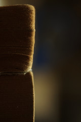Kitaplar, kitaplar... (halukderinöz) Tags: kitap book makro macro still life ankara türkiye doku tekstür ölüdoğa texture canoneos40d eos40d hd