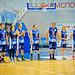 Vmeste_Dinamo_basketball_musecube_i.evlakhov@mail.ru-84