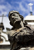 Aleijadinho (André.Siqueira) Tags: aleijadinho arte sacrea congonhas minas gerais brasil brazil obra