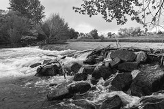 jake_marsh002 (MarshPhotography) Tags: stanthony river