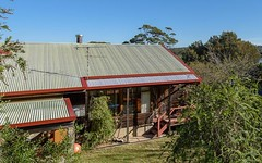 21 Elizabeth Street, Moruya Heads NSW